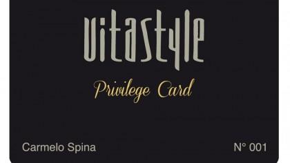 privilege-card