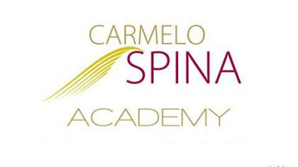 carmelo spina accademy