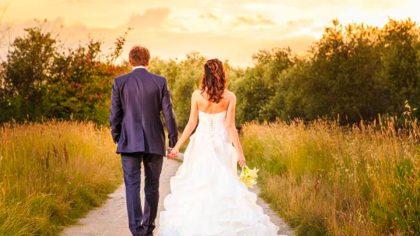 relatore alla conferenza Wedding tourism, nel Sannio buyer e specialis