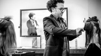 Miglior Hair Stylist 2018: il premio e l'articolo di TicinoNews